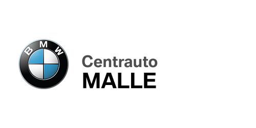Centrauto Malle