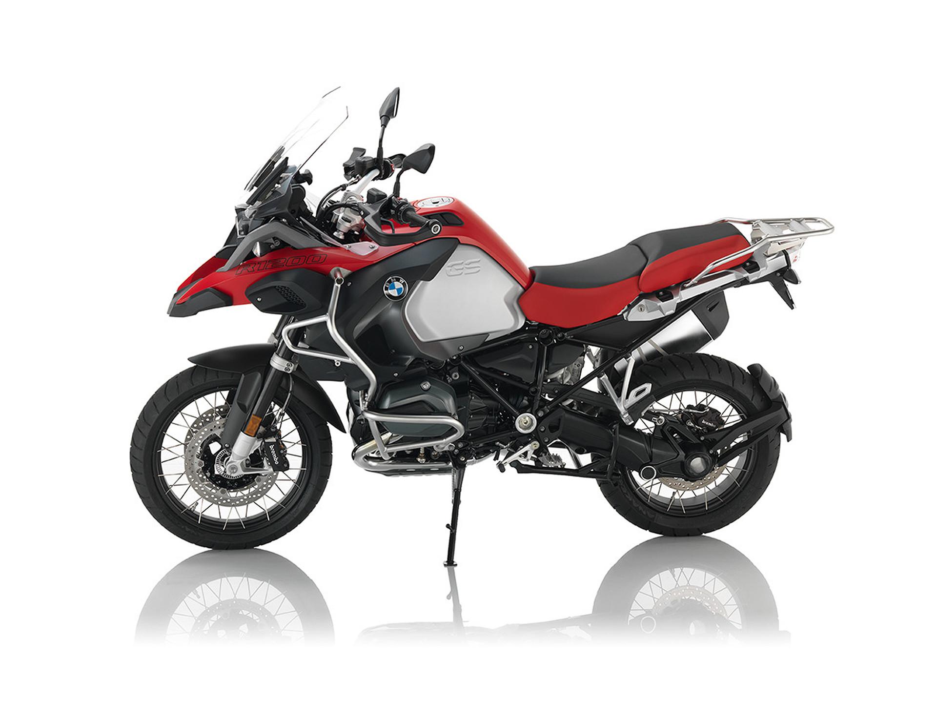 Ludwig Motors_Motorrad_f800gt