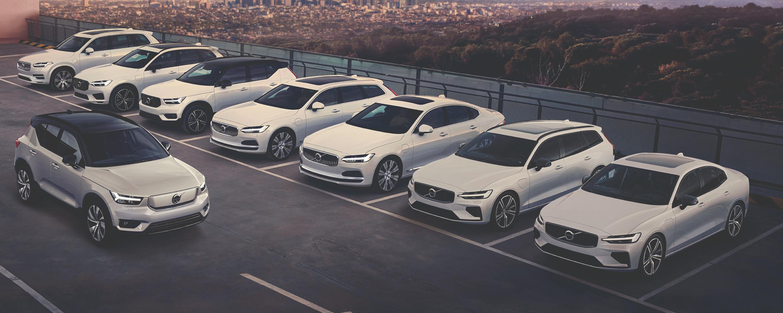 Sterckx - De Smet Découvrez notre large gamme de véhicules de stock