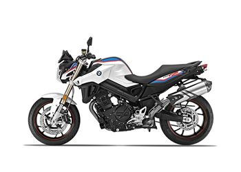 lejeune_Motorrad_f800gt