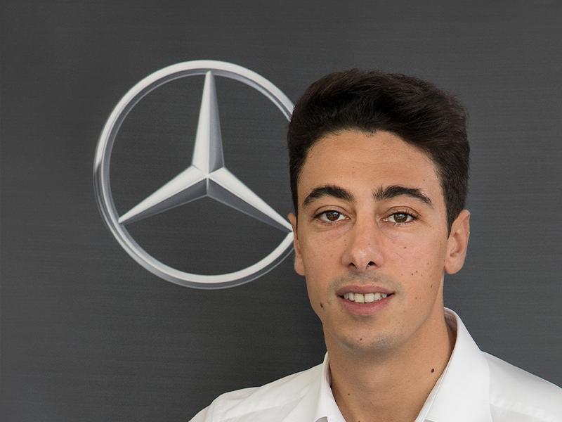 Karim Ben Brahim