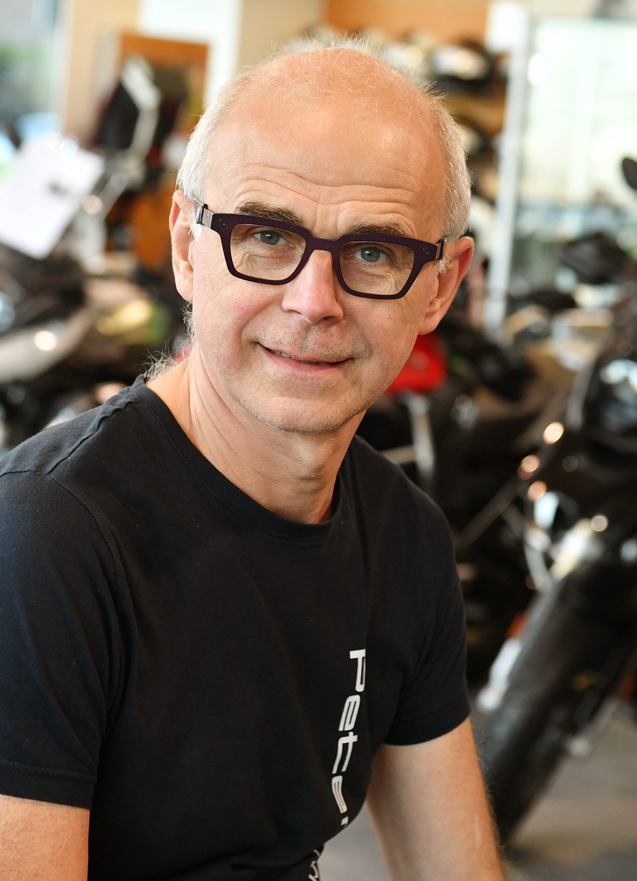 Filip Podevijn