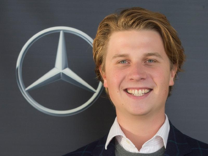 Nick Verheyen