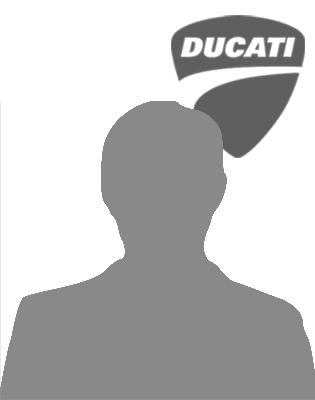 profile picture Bram De Donder
