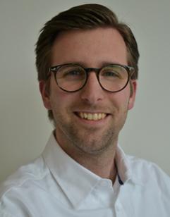Simon Meeusen
