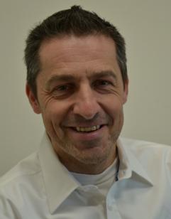 Thierry Vangoidsenhoven