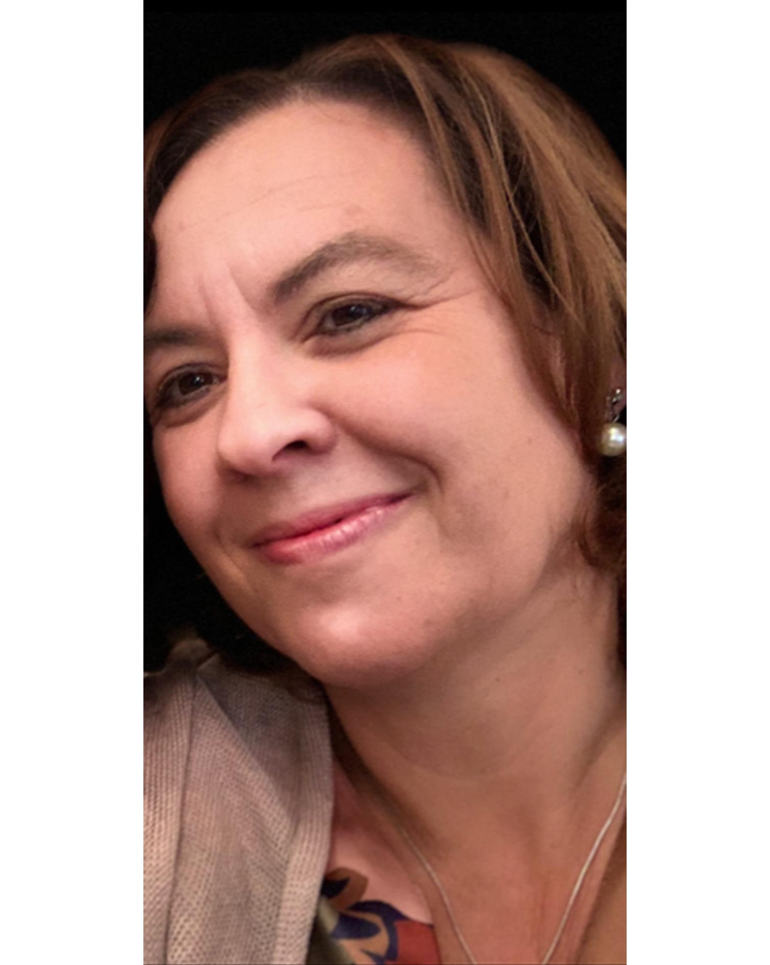 Ann Declercq