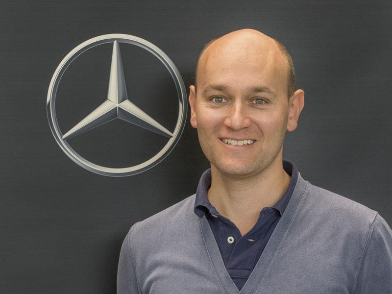 Jurgen Linsen