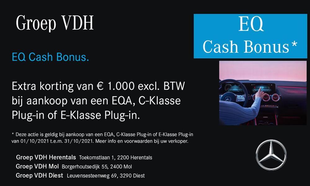 E-Klasse Cabrio   Groep VDH